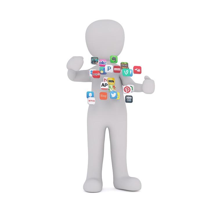 app-1816211_960_720