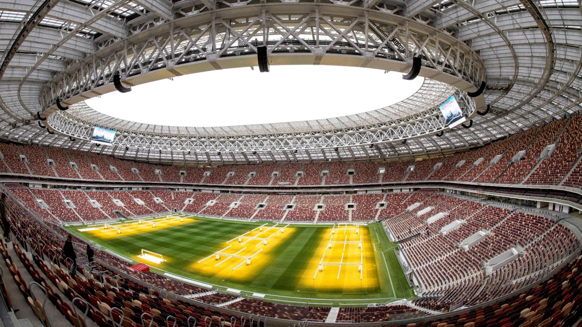 luzhniki-stadium-moscow_3576xst289xy1r0jnplwdnqvn