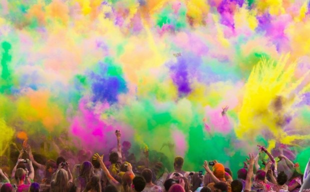 a-colorful-festival-620x385