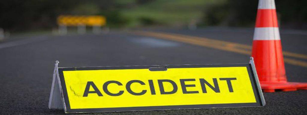 accident-putlam-4