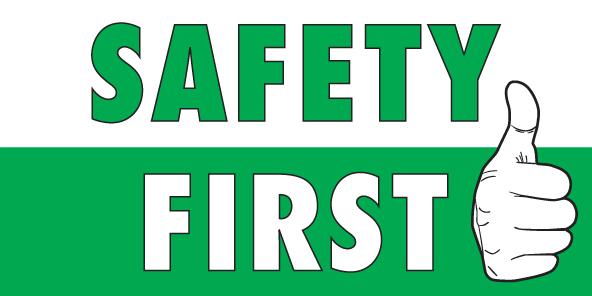 large_safety_first_banner_0