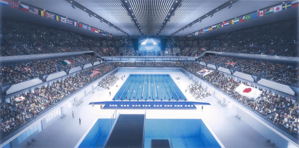 tokyo-2020-swim-center-artists-rendering