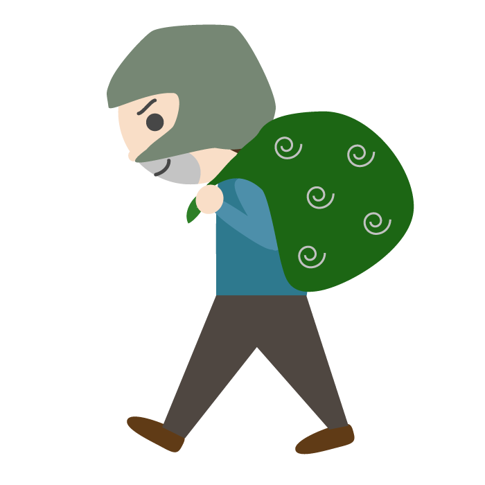 simple_robber