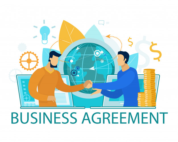 business-agreement-banner_82574-105