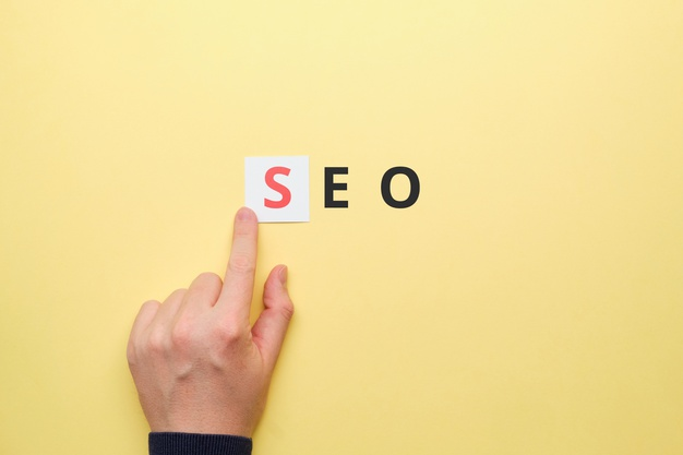 person-points-finger-at-search-engine-optimization_102583-4045