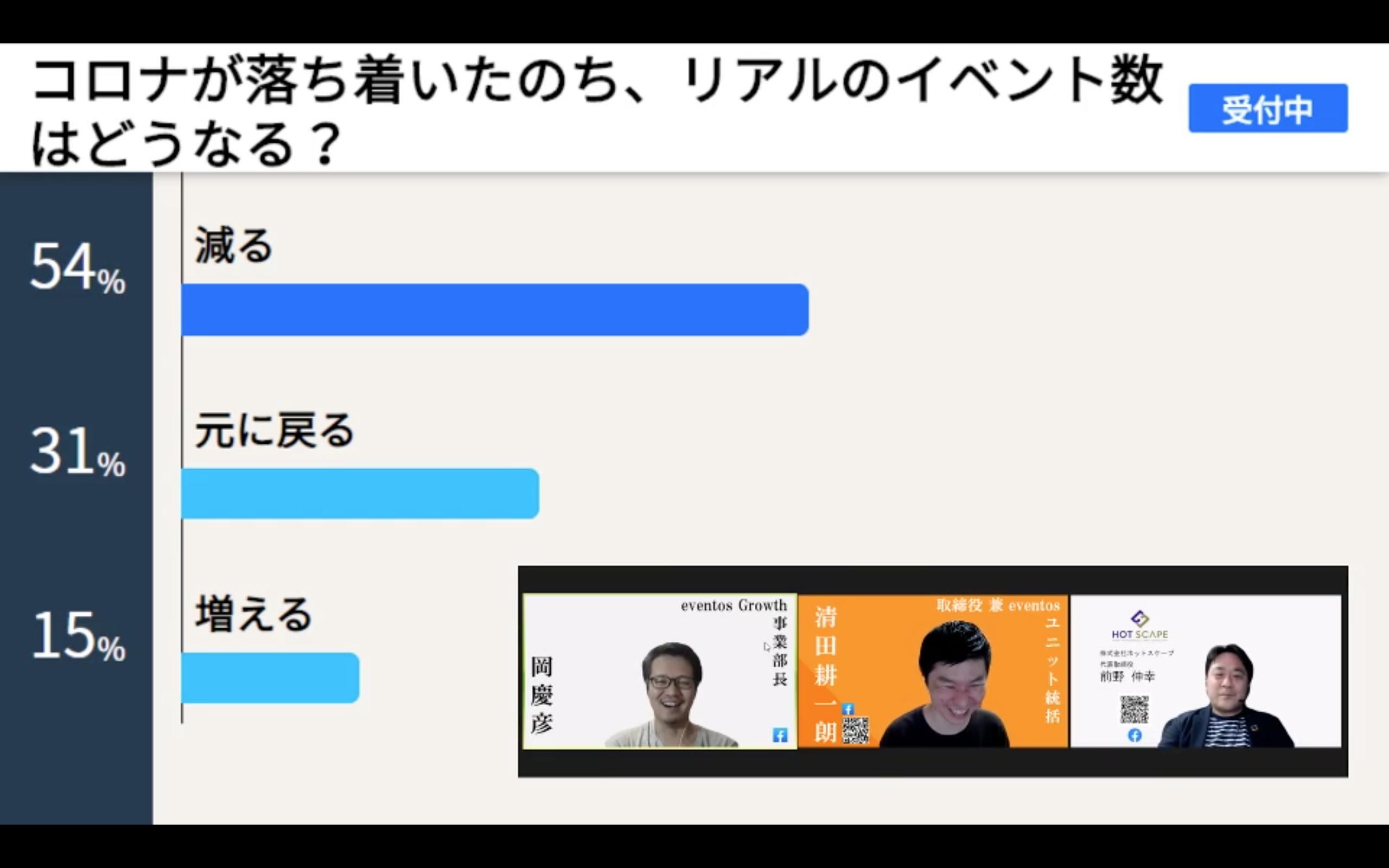 %e3%82%b9%e3%82%af%e3%83%aa%e3%83%bc%e3%83%b3%e3%82%b7%e3%83%a7%e3%83%83%e3%83%88-2020-12-10-20-38-58