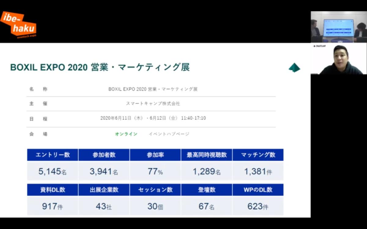 %e3%82%b9%e3%82%af%e3%83%aa%e3%83%bc%e3%83%b3%e3%82%b7%e3%83%a7%e3%83%83%e3%83%88-2021-01-25-8-26-18
