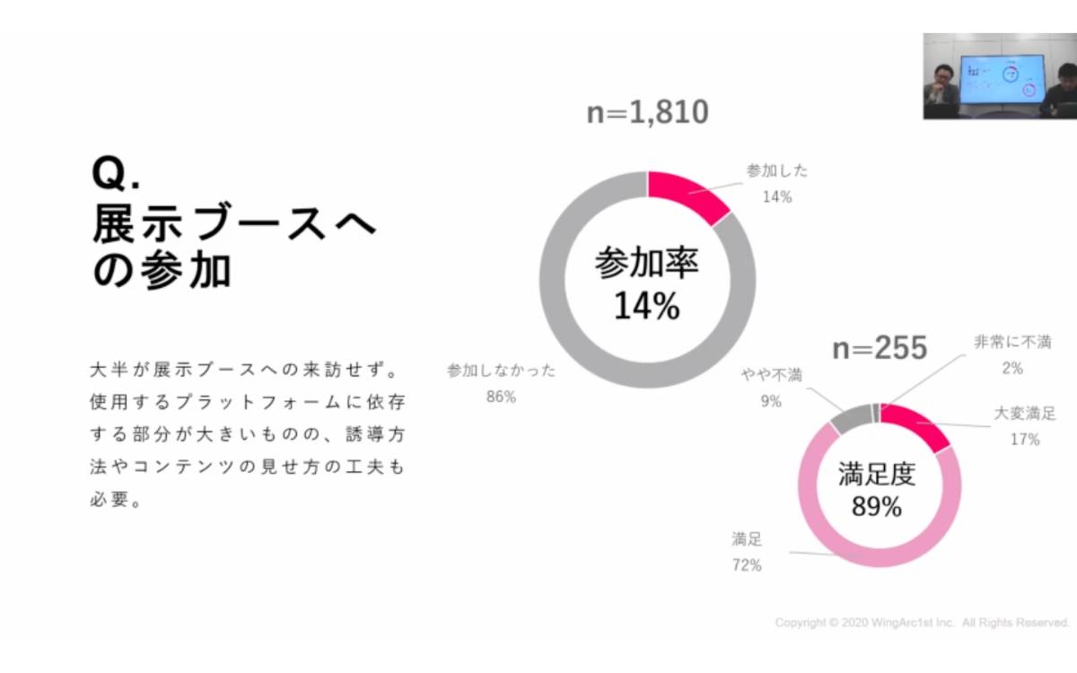 %e3%82%b9%e3%82%af%e3%83%aa%e3%83%bc%e3%83%b3%e3%82%b7%e3%83%a7%e3%83%83%e3%83%88-2021-02-07-21-32-03